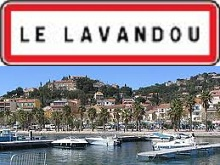 tarif taxi le lavandou a roport taxi a marseille. Black Bedroom Furniture Sets. Home Design Ideas
